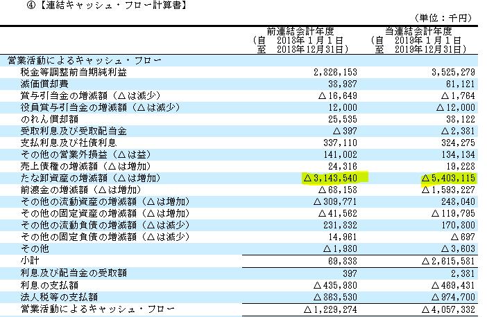 f:id:umimizukonoha:20200818233754p:plain