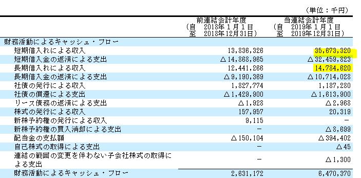 f:id:umimizukonoha:20200818233858p:plain