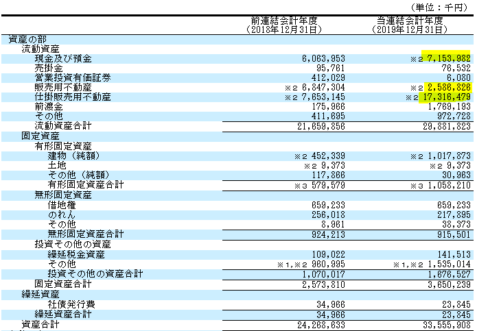 f:id:umimizukonoha:20200818234146p:plain