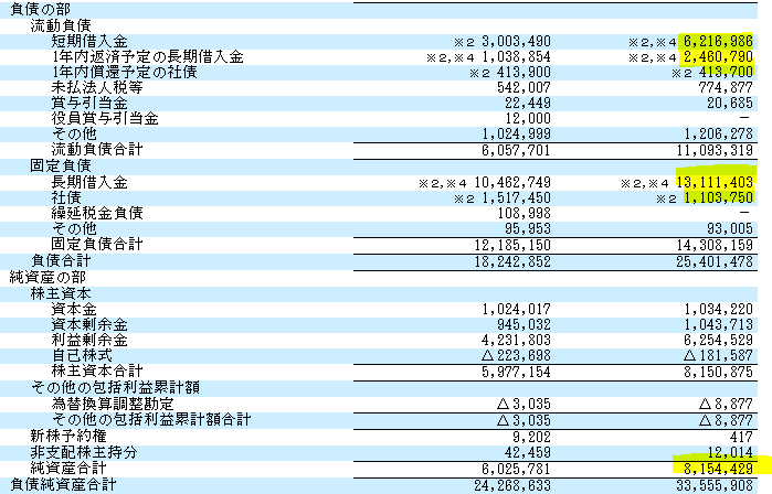 f:id:umimizukonoha:20200818234545p:plain