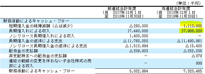 f:id:umimizukonoha:20200819181453p:plain