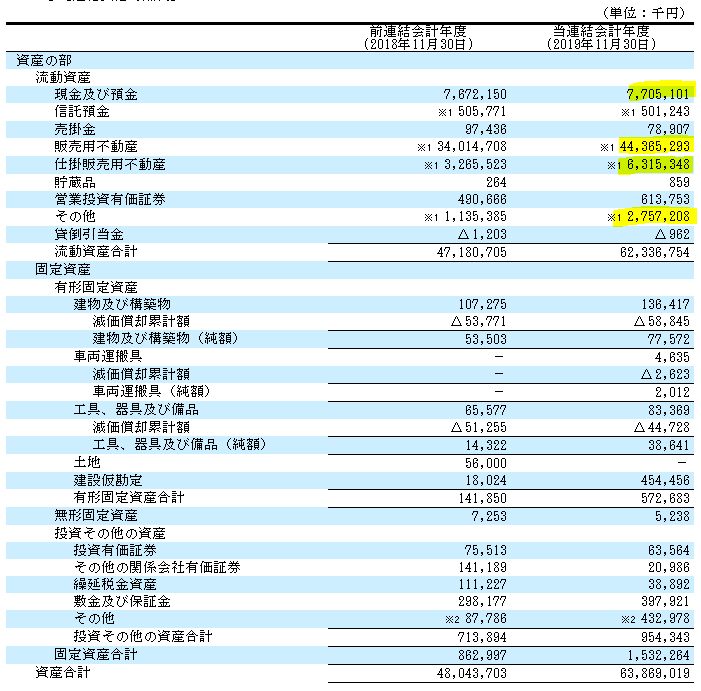 f:id:umimizukonoha:20200819181625p:plain