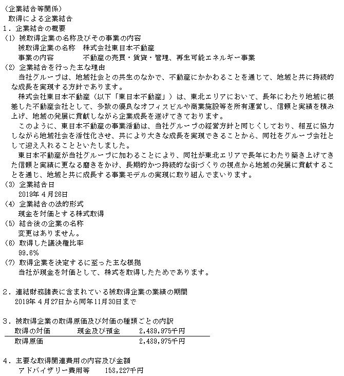 f:id:umimizukonoha:20200819201503p:plain