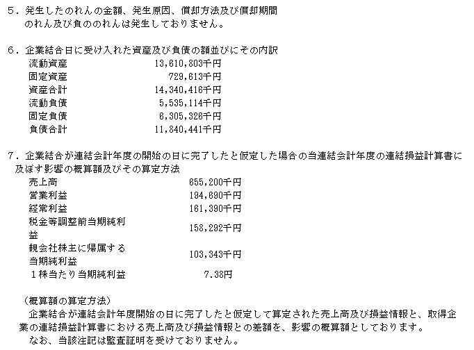 f:id:umimizukonoha:20200819201556p:plain