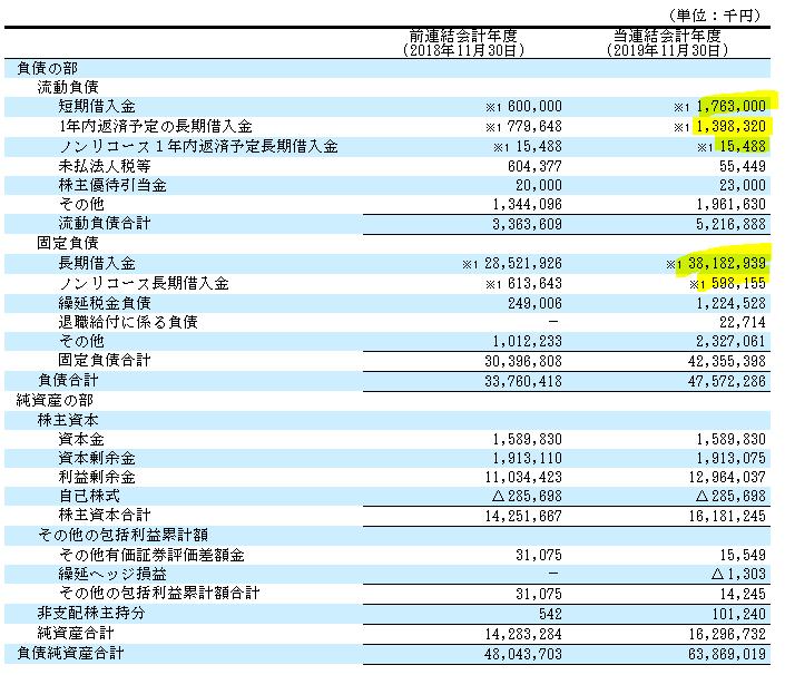 f:id:umimizukonoha:20200819202823p:plain