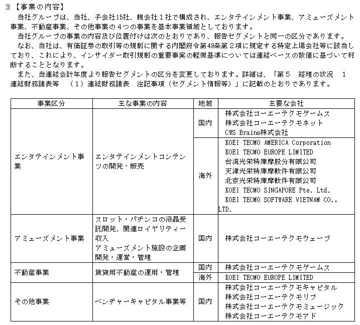 f:id:umimizukonoha:20200820202919p:plain