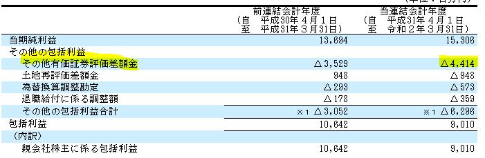 f:id:umimizukonoha:20200820230436p:plain