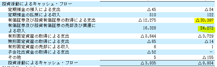 f:id:umimizukonoha:20200820234719p:plain