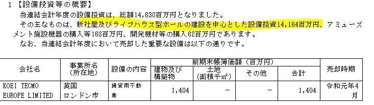 f:id:umimizukonoha:20200820235236p:plain