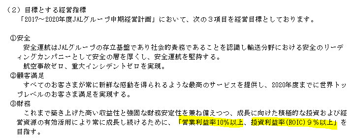 f:id:umimizukonoha:20200824010558p:plain