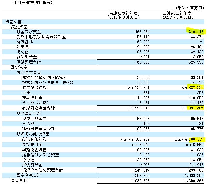 f:id:umimizukonoha:20200824013042p:plain