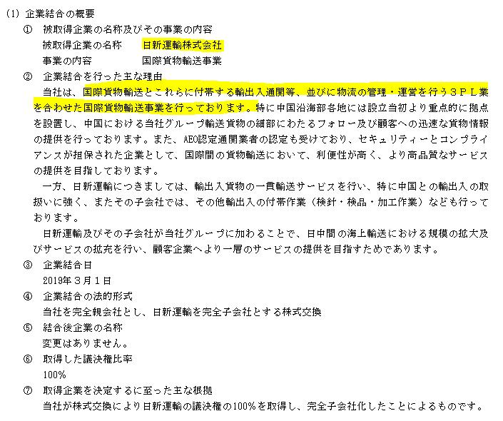 f:id:umimizukonoha:20200824233657p:plain
