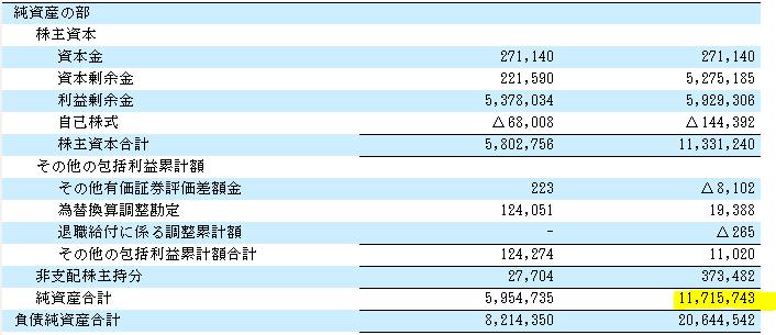 f:id:umimizukonoha:20200825012200p:plain