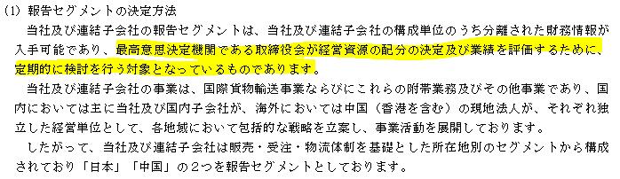 f:id:umimizukonoha:20200825023824p:plain