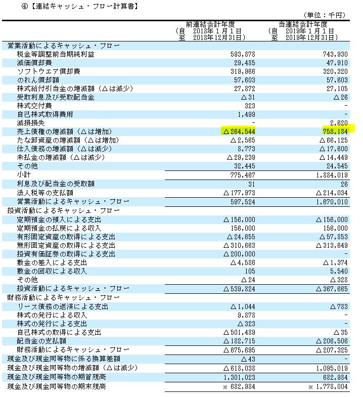 f:id:umimizukonoha:20200827234545p:plain
