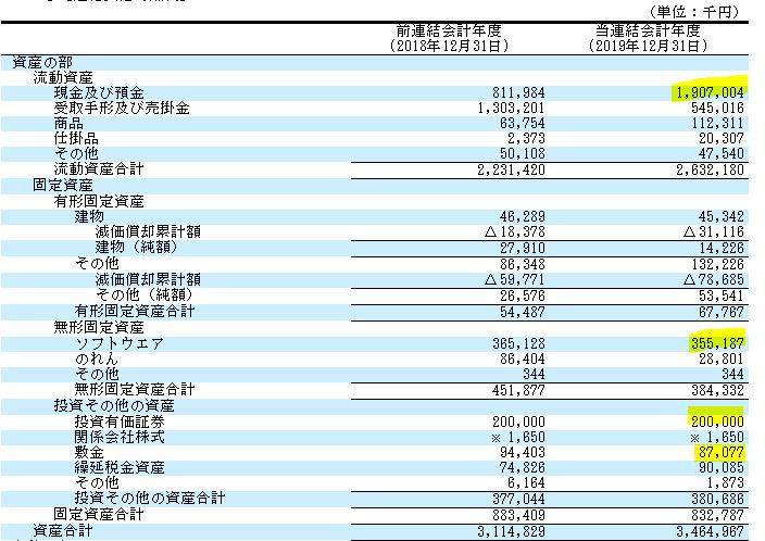 f:id:umimizukonoha:20200828000654p:plain