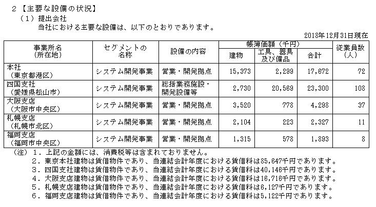 f:id:umimizukonoha:20200828002954p:plain