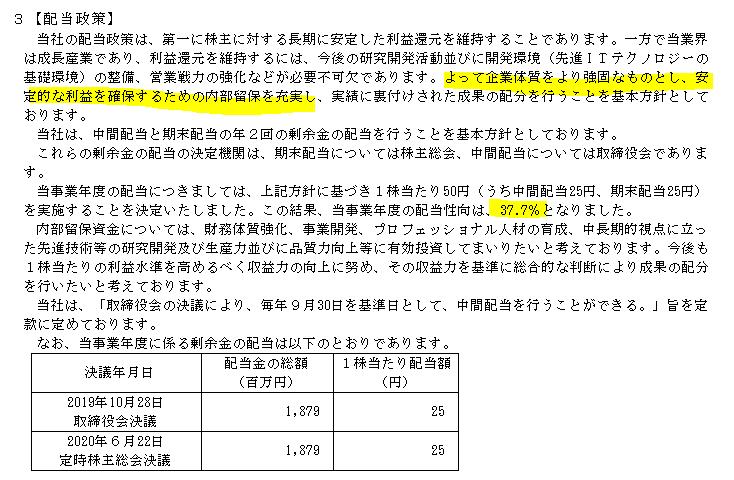 f:id:umimizukonoha:20200829005229p:plain
