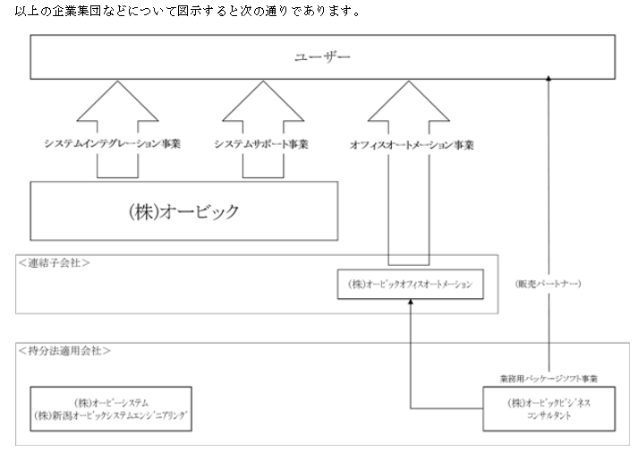 f:id:umimizukonoha:20200829152950p:plain
