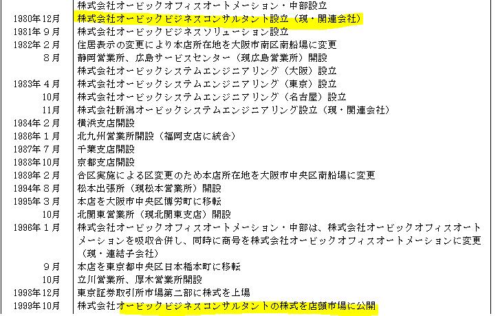 f:id:umimizukonoha:20200830133448p:plain