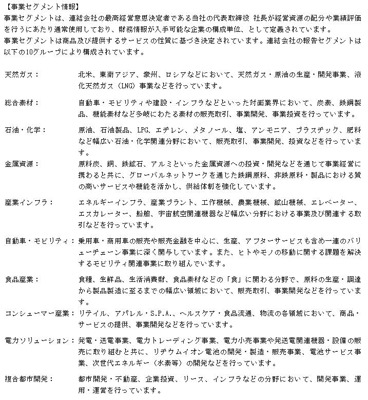 f:id:umimizukonoha:20200901015429p:plain