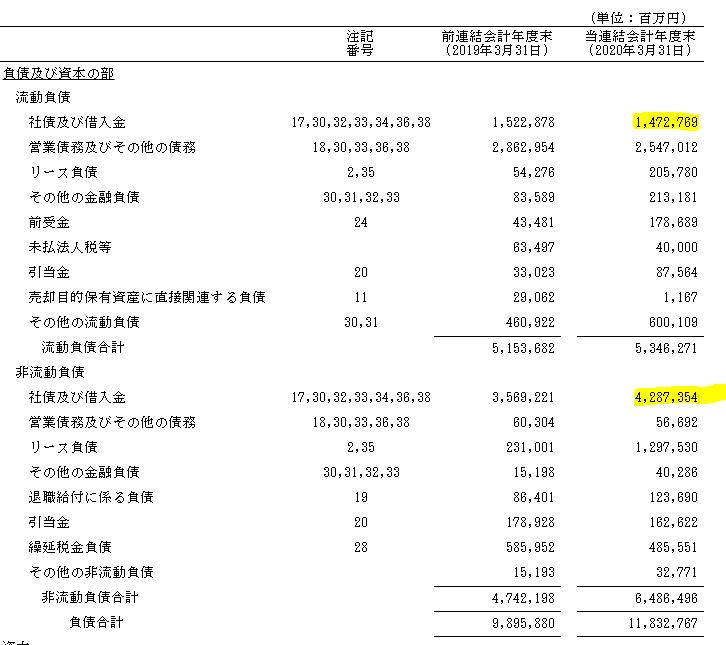 f:id:umimizukonoha:20200901024353p:plain