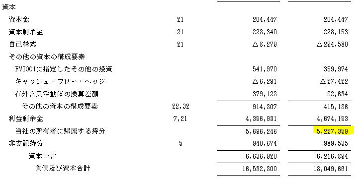 f:id:umimizukonoha:20200901024423p:plain