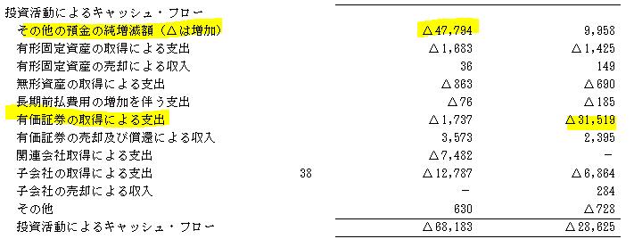 f:id:umimizukonoha:20200902003708p:plain