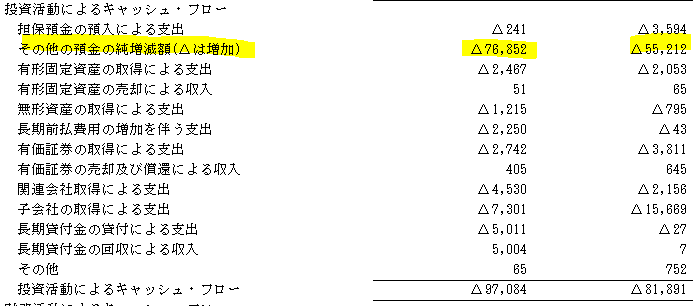 f:id:umimizukonoha:20200902003835p:plain