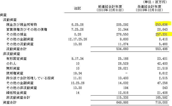 f:id:umimizukonoha:20200902005523p:plain
