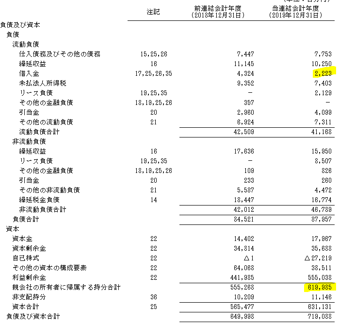 f:id:umimizukonoha:20200902010002p:plain