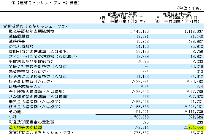 f:id:umimizukonoha:20200902213908p:plain