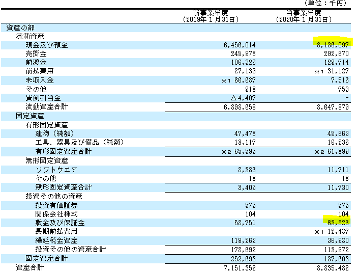 f:id:umimizukonoha:20200902225259p:plain