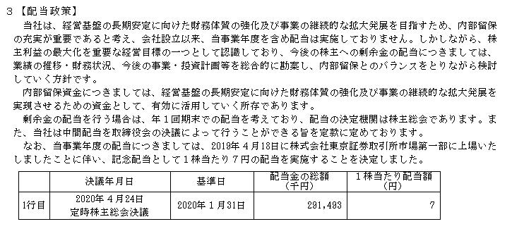 f:id:umimizukonoha:20200902232659p:plain