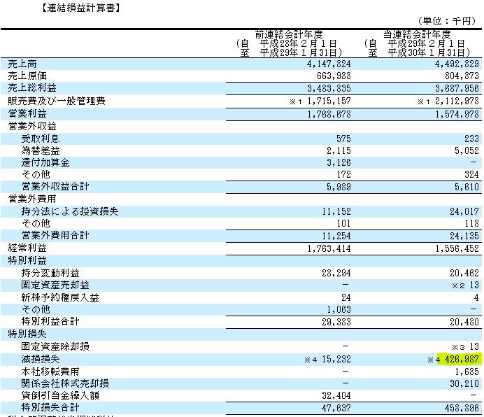 f:id:umimizukonoha:20200902234803p:plain