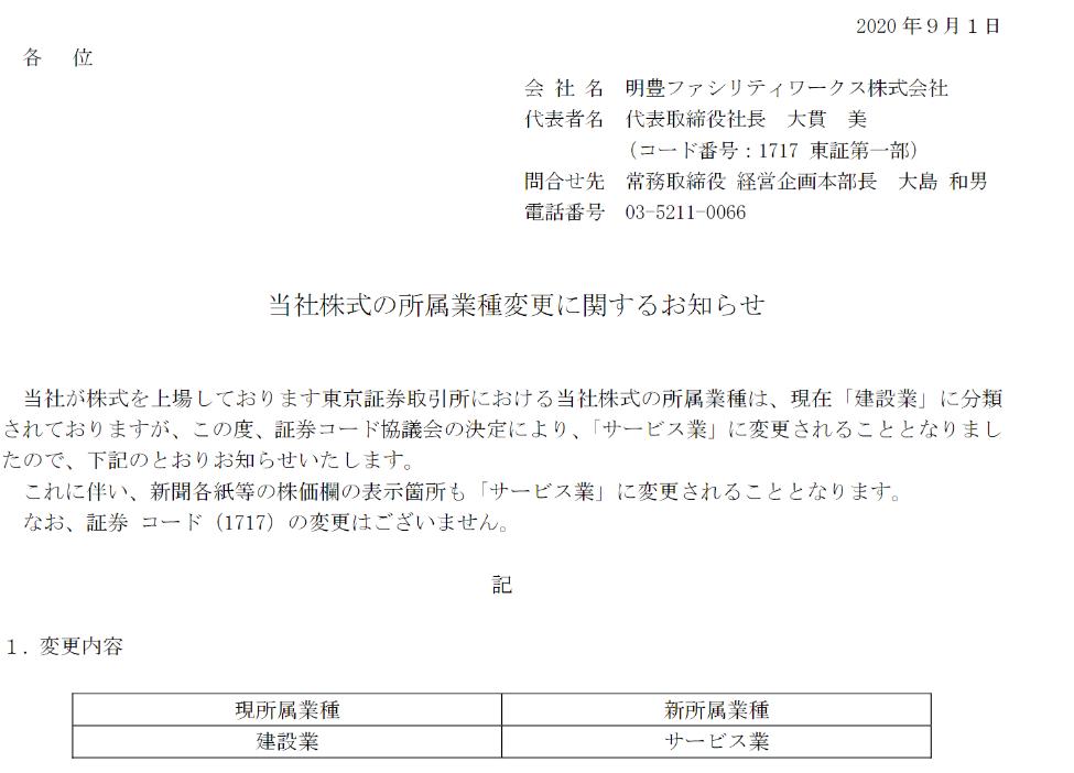 f:id:umimizukonoha:20200903003019p:plain