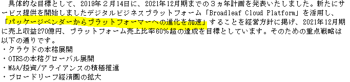 f:id:umimizukonoha:20200904213222p:plain