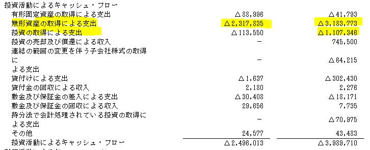 f:id:umimizukonoha:20200904214638p:plain