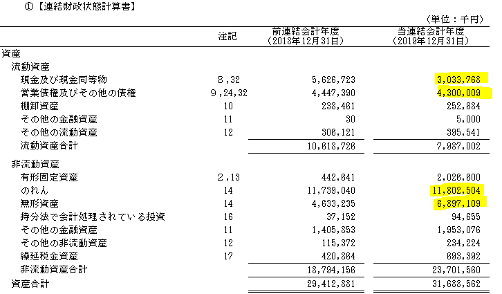f:id:umimizukonoha:20200904220803p:plain