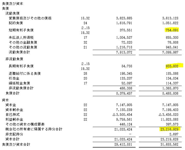f:id:umimizukonoha:20200904222716p:plain
