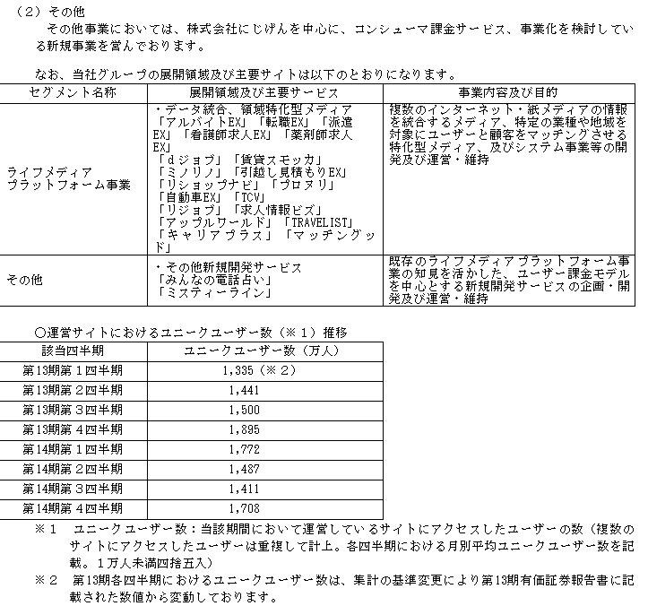 f:id:umimizukonoha:20200906203949p:plain