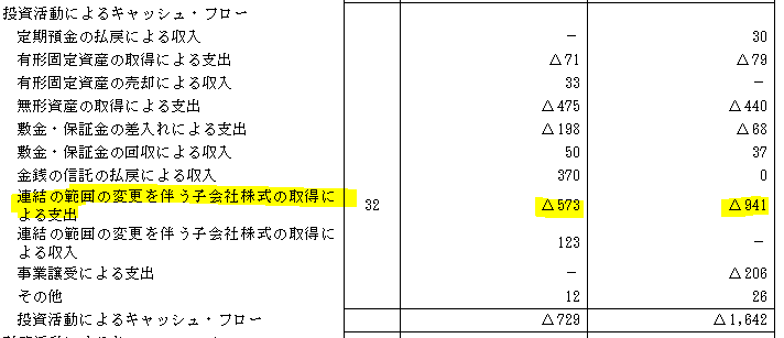 f:id:umimizukonoha:20200906224512p:plain