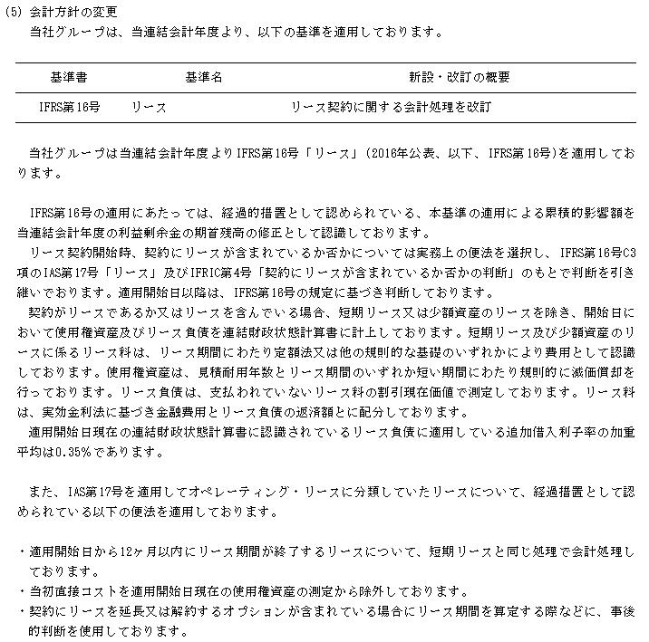 f:id:umimizukonoha:20200906231044p:plain