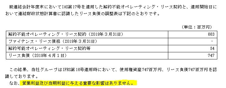 f:id:umimizukonoha:20200906231348p:plain