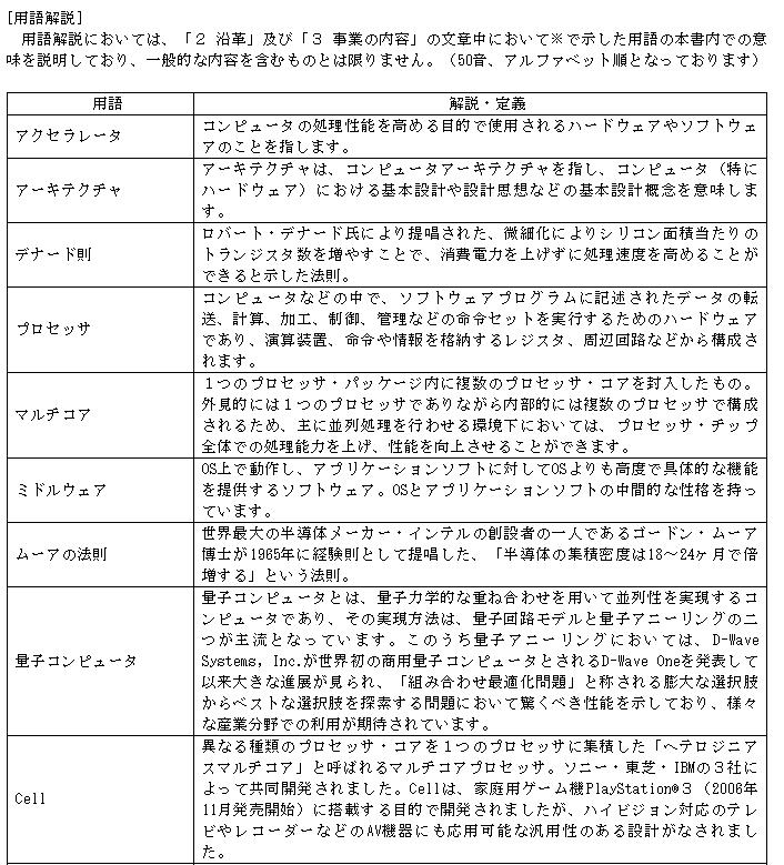 f:id:umimizukonoha:20200907213747p:plain