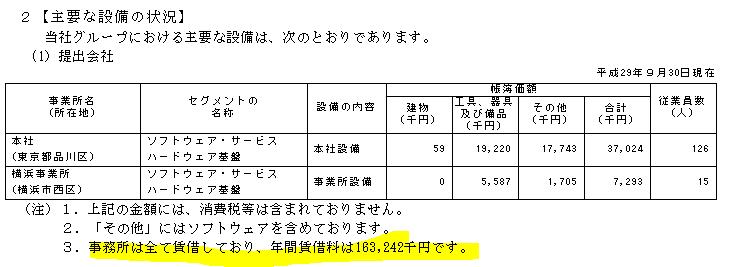 f:id:umimizukonoha:20200907230433p:plain