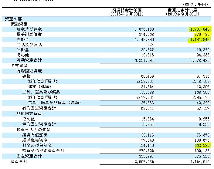 f:id:umimizukonoha:20200907230952p:plain