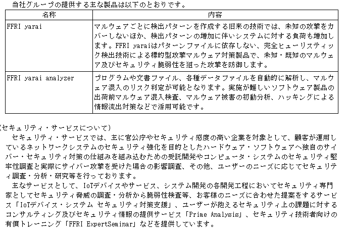 f:id:umimizukonoha:20200909205323p:plain