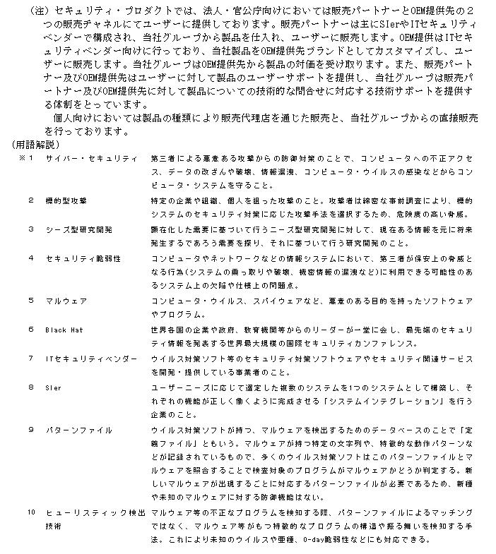 f:id:umimizukonoha:20200909205500p:plain