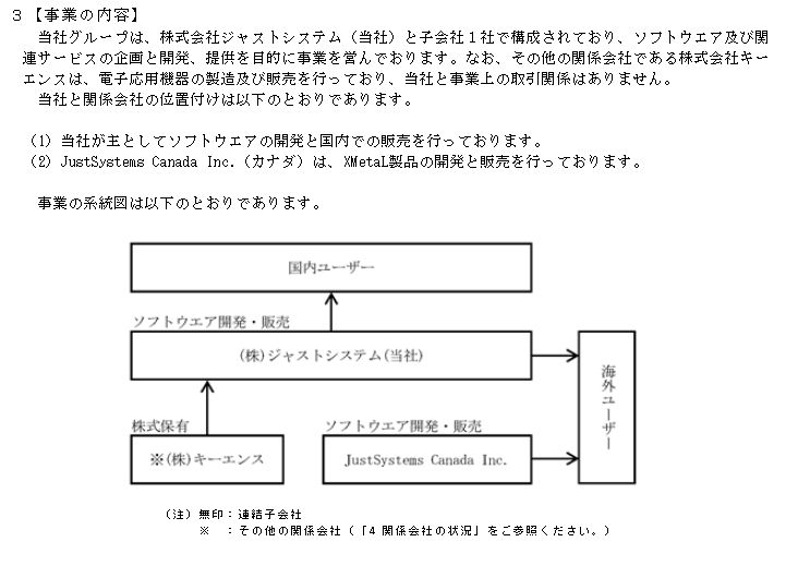 f:id:umimizukonoha:20200911211841p:plain